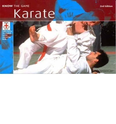 [(Karate)] [ By (author) David Mitchell ] [November, 2002]