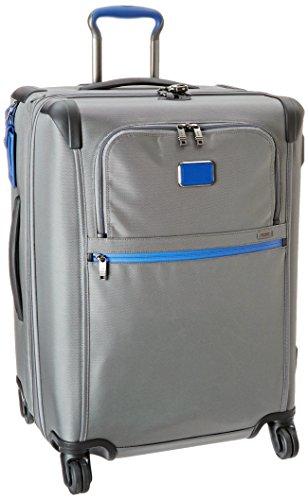 tumi-suitcases-022064ga2-grey-105-l