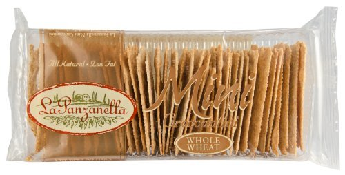la-panzanella-whole-wheat-mini-croccantini-6-ounce-packages-pack-of-12-by-la-panzanella