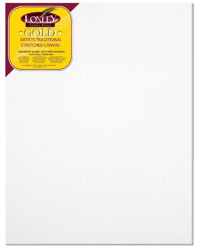 loxley-gold-tela-preparata-per-schizzi-allungata-artisti-91-x-71-cm-18-mm-di-profondita
