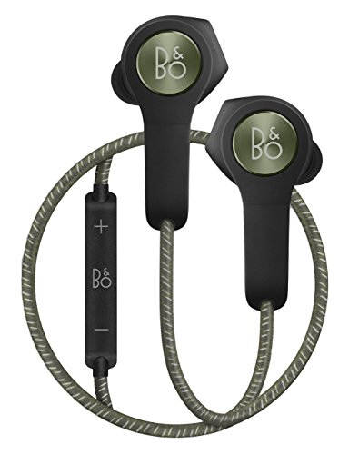bo-play-by-bang-olufsen-beoplay-h5-wireless-bluetooth-in-ear-headphone-moss-green