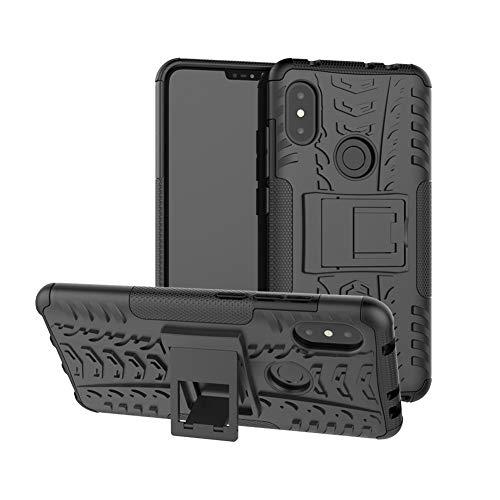 HERCN Xiaomi Redmi Note 6 Pro 6.26