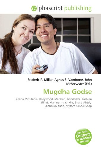 mugdha-godse-femina-miss-india-bollywood-madhur-bhandarkar-fashion-film-maharashtraindia-bharti-airt