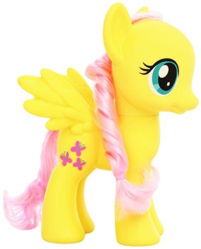 Meine Kleine Kitty (Hasbro My Little Pony Fluttershy zum Gestalten 22cm Mein Kleines)