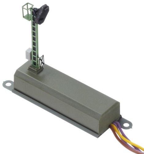 Viessmann 4440  - N Luz de bloqueo de señal Importado de Alemania