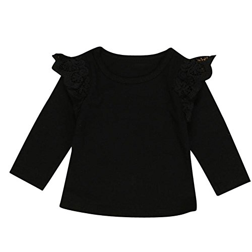 Clode for 0-2 Years Old Girls, T...