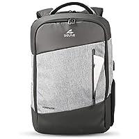Seute Verdiater Laptop Backpack with USB Port and Multipurpose Pocket