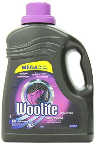 woolite-darks-laundry-detergent-100-ounce-by-woolite