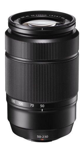 Fujifilm 50 230mm