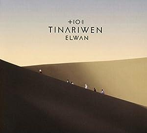 vignette de 'Elwan (Tinariwen)'