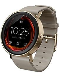 Misfit MIS7002 Reloj Inteligente - Relojes Inteligentes