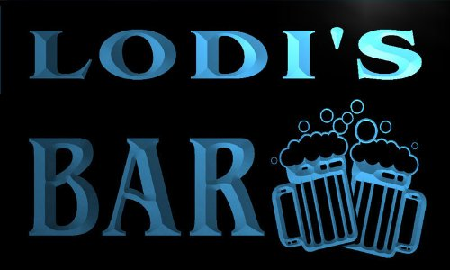 w046894-b-lodi-name-home-bar-pub-beer-mugs-cheers-neon-light-sign-barlicht-neonlicht-lichtwerbung