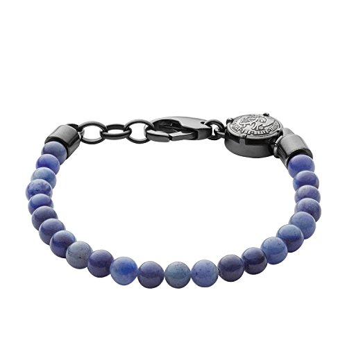 diesel-bracelet-homme-dx0977001