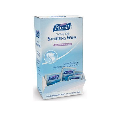 purell-cottony-soft-individually-wrapped-hand-sanitizing-120-box-by-purell