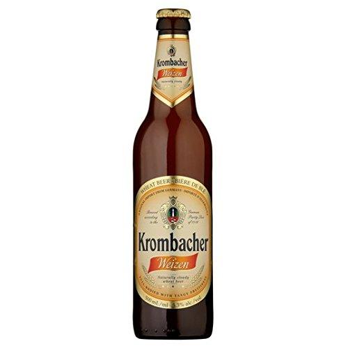 krombacher-weizen-500ml