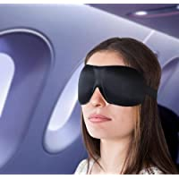Good Night Eye Shade preisvergleich bei billige-tabletten.eu