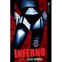 Inferno by Vivi Anna (2006-12-01)