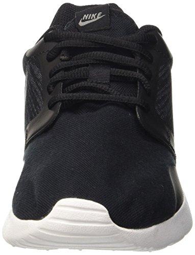 Nike Herren Kaishi Ns Laufschuhe Schwarz / Weiß (Schwarz / Schwarz-Weiß-Shark)