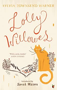 Lolly Willowes (Virago Modern Classics Book 239) by [Warner, Sylvia Townsend]