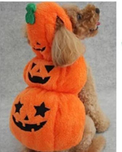 yuver-tm-de-halloween-costume-de-chien-chien-de-halloween-vtements-modle-mignon-drapage-de-citrouill