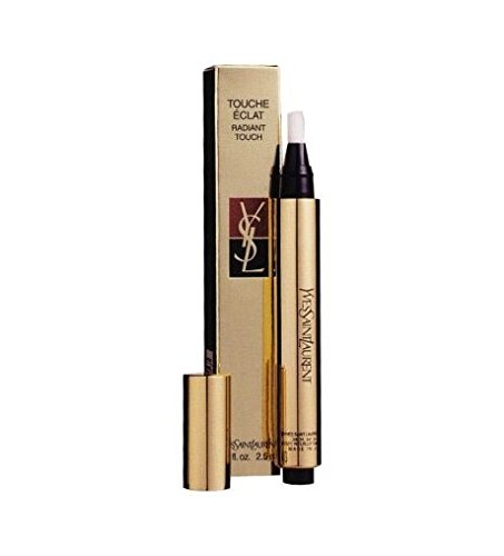 yves-saint-laurent-touche-eclat-radiant-touch-concealer-25ml-n3-light-peach