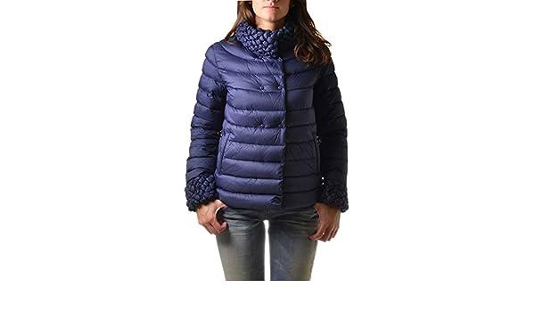 Armani jeans damen mantel b5l03aa