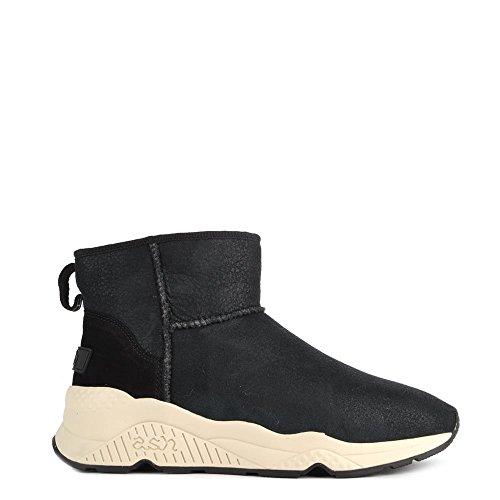 ash-schuhe-miko-boots-schwarz-damen-39-eu-schwarz