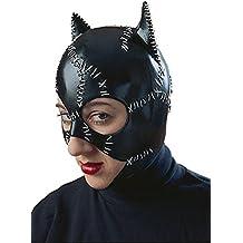 Catwoman mask for adults (máscara/ careta)