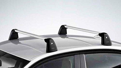 bmw-original-barras-de-techo-de-aluminio-con-antirrobo-con-cerradura-para-techo-de-coche-82-71-2-150