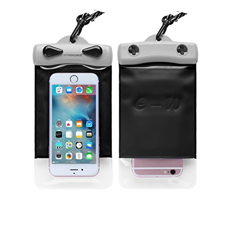 dry-bag-tpu-waterproof-case-bag-for-iphone-5-iphone-6-6s-39-x-59-g1015