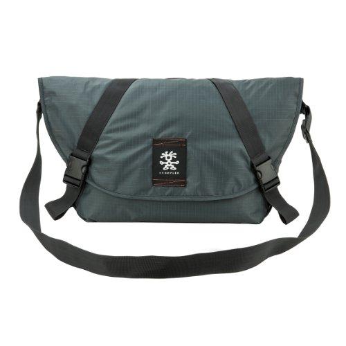 crumpler-bolsa-de-viaje-light-delight-messenger-55-gris-gris-ldm-010