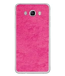 PrintVisa Designer Back Case Cover for Samsung Galaxy On8 Sm-J710Fn/Df (Original Pic Looks Real After Printing)