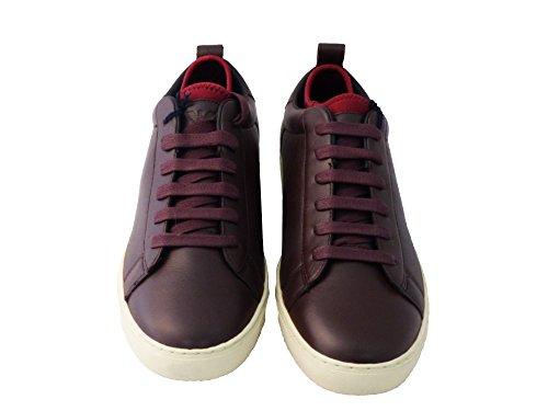 zapatillas-armani-jeans-935020-6a419-06476-t42