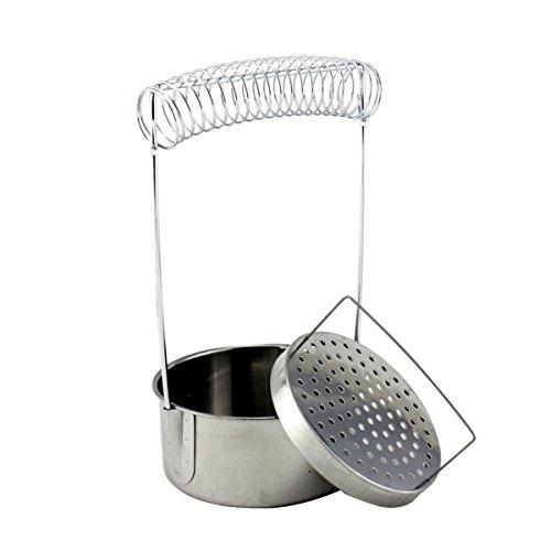 mylifeunit-portable-artiste-brosse-rondelle-nettoyant-pour-pinceau-de-peinture-avec-reservoir-lavage