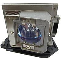 Clob del OEM 330–9847/725–10225lámpara de recambio para proyector DELL S300.