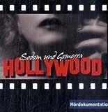 Hollywood: Sodom und Gomorra -