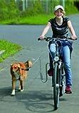 Karlie Dogrunner Führhalter für Fahrräder #08389