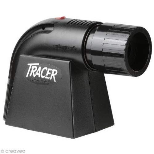 Artograph ar555-460Tracer Projektor Episcope Liebhaber weiß 23W