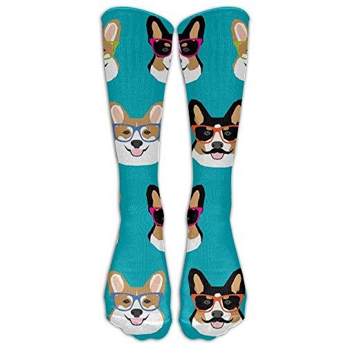 cfcfdb8d05ffd Perfect Gift - Cool USA Dollar Bill Stockings Breathable Hiking Socks  Classics Socks For Men Women