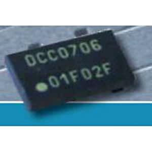 DSC1001DC1-066.6600 Micrel, 5 pcs in pack, sold by SWATEE ELECTRONICS