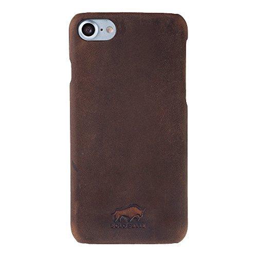 solo-pelle-iphone-7-tui-en-cuir-tui-cuir-coque-arrire-ultra-mince-vintage-marron-iphone-7-47-zoll