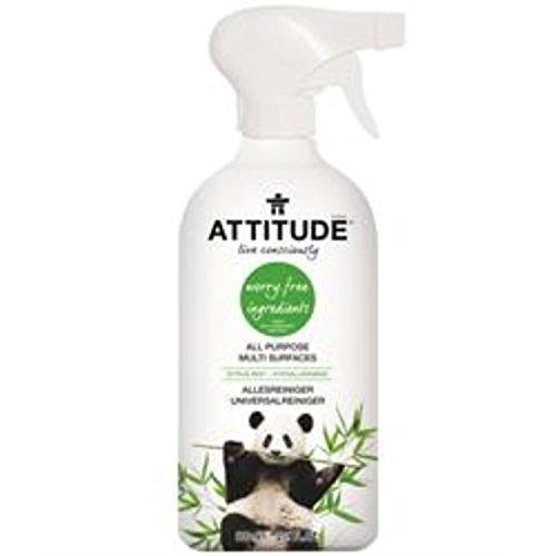 attitude-multi-oberflachenreiniger