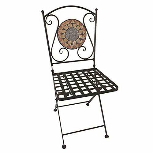 siena-garden-380807-silla-de-la-optica-de-hierro-mesa-de-prato-semicirculo-con-mosaico-70-cm-multico