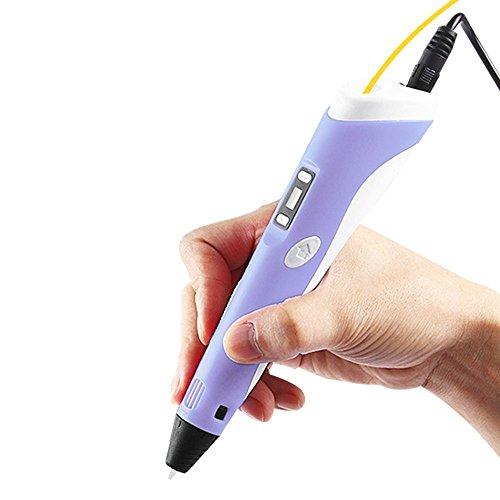 stylo-3d-stylo-dimpression-stroscopique-avec-cran-lcd-pour-3d-dessin-modlisation-artisanat-cadeaux-d