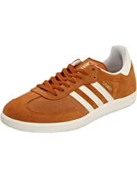 Suchergebnis auf für: adidas samba gold