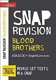 ISBN 0008306621