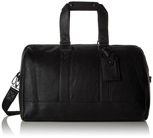 0c5781d44db Amazon.co.uk. ALDO Men s Northville Top-Handle Bag