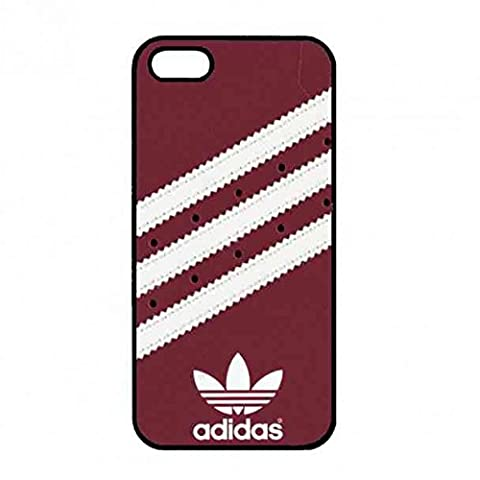Adidas Cover Coque For IPhone 5/IPhone 5S Adidas Logo Phone Coque Adidas Phone Coque IPhone 5/IPhone 5S