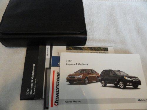 2012-subaru-legacy-outback-owners-manual