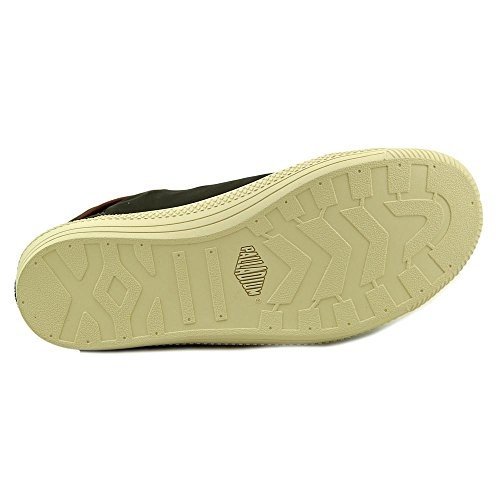 Palladium Flex Baggy TX Femmes Synthétique Baskets Cub